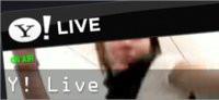 00C8000001751968-photo-yahoo-live-logo.jpg