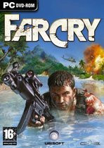 000000D200088275-photo-boxshot-far-cry.jpg