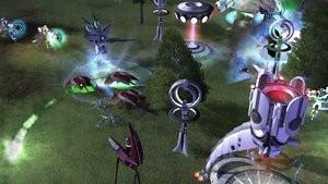 012C000000544871-photo-universe-at-war-earth-assault.jpg