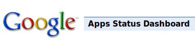 02269350-photo-google-app-status.jpg