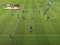 00d2000000210940-photo-rugby-challenge-2006.jpg