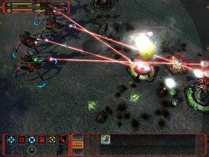 012c000000706078-photo-supreme-commander-forged-alliance.jpg