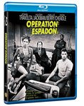 0000009600652450-photo-dvd-op-ration-espadon-blu-ray.jpg