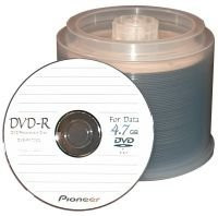 00C8000000051050-photo-spindle-dvd-r-pioneer.jpg