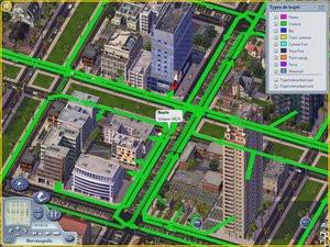 012C000000060371-photo-simcity-4-rush-hour-identifiez-les-probl-mes-en-un-clin-d-oeil.jpg