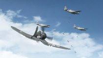 00D2000002073322-photo-battlefield-1943.jpg