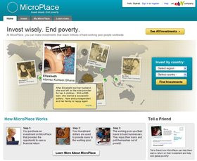 0118000000637776-photo-microplace.jpg