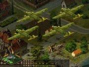 00B4000000086320-photo-blitzkrieg-burning-horizon.jpg