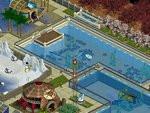 0096000000009387-photo-zoo-tycoon-marine-mania.jpg