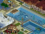 0096000000009387-photo-zoo-tycoon-marine-mania.jpg