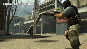 012C000000148264-photo-counter-strike-source.jpg