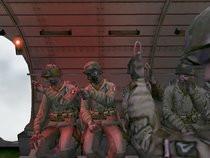 00D2000000055752-photo-medal-of-honor-en-formation-avant-le-largage.jpg
