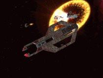 00D2000000435265-photo-wing-commander-saga.jpg