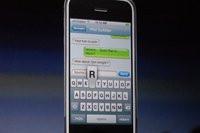 00C8000000436584-photo-iphone-apple-engadget.jpg