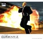 0096000000009144-photo-hitman-2-silent-assassin.jpg