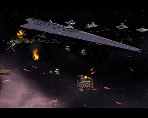 012C000000352992-photo-star-wars-empire-at-war-forces-of-corruption.jpg