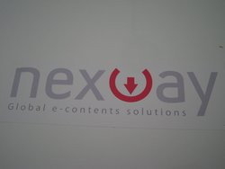 00FA000000515872-photo-nexway.jpg