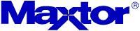00C8000000056106-photo-logo-maxtor.jpg