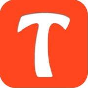 00B4000006805538-photo-logo-tango-gb-sq.jpg