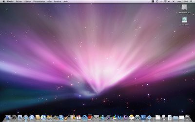 0190000000655202-photo-apple-mac-os-x-10-5-leopard-14.jpg