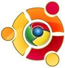 0087000002618810-photo-ubuntu-chrome-os.jpg