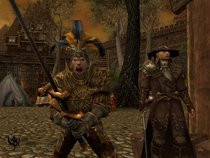 00D2000000530062-photo-warhammer-online-age-of-reckoning.jpg