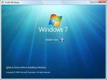 00DC000001859978-photo-ecran-d-installation-windows-7-seven.jpg