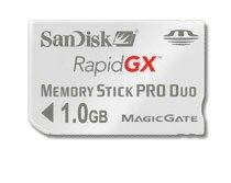 00302599-photo-carte-sandisk-memory-stick-pro-duo-rapidgx.jpg