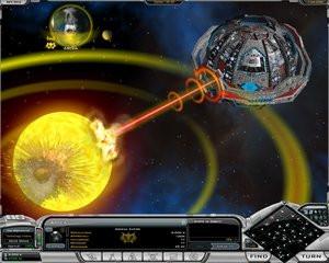 012C000000571553-photo-galactic-civilizations-ii-twilight-of-the-arnor.jpg