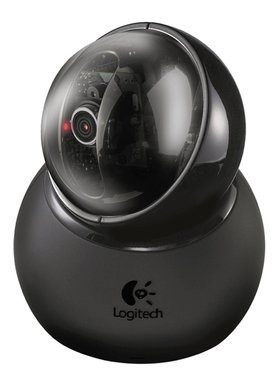0118000000060875-photo-logitech-quickcam-sphere.jpg