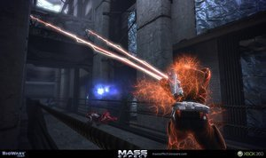 012c000000518454-photo-mass-effect.jpg