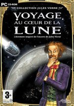0096000000145527-photo-fiche-jeux-voyage-au-centre-de-la-lune.jpg