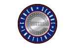 02295946-photo-csi-logo.jpg