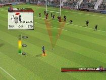 00d2000000210948-photo-rugby-challenge-2006.jpg