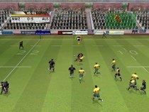 00d2000000210949-photo-rugby-challenge-2006.jpg