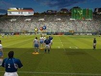 00d2000000210951-photo-rugby-challenge-2006.jpg