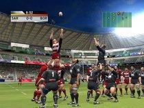 00d2000000210952-photo-rugby-challenge-2006.jpg