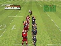 00d2000000210953-photo-rugby-challenge-2006.jpg