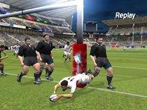 00d2000000210954-photo-rugby-challenge-2006.jpg
