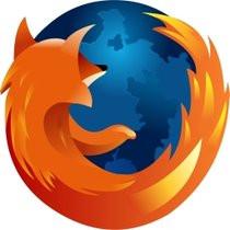 00D2000000566918-photo-synchronisez-vos-favoris-logo-firefox.jpg