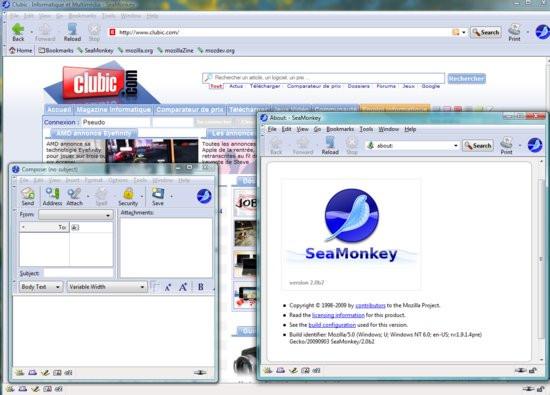 0226000002413910-photo-seamonkey-2-0-beta-2.jpg