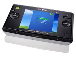 00FA000000098137-photo-creative-zen-portable-media-center.jpg