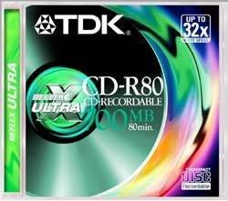 00FA000000051290-photo-cd-r-tdk-80-minutes-32x.jpg