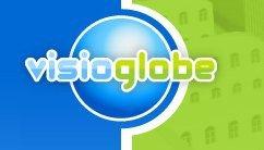 00fa000002556718-photo-visioglobe.jpg