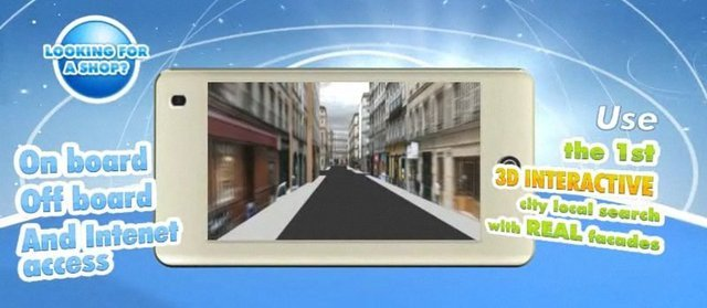 0280000002556720-photo-visioglobe-carte.jpg