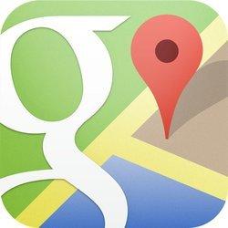00fa000005611190-photo-logo-google-maps-pour-ios.jpg