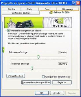 0118000000059235-photo-nvidia-geforce-fx-5600-overclocking-par-les-drivers.jpg