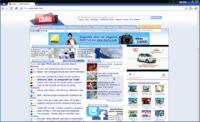 00C8000002485544-photo-google-chrome-os.jpg