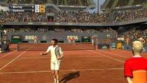 00D2000001998560-photo-virtua-tennis-2009.jpg