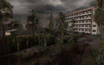 00D2000002425638-photo-s-t-a-l-k-e-r-call-of-pripyat.jpg